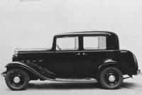 citroen-rosalie-1936-489390