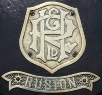 643px-Ruston_and_Hornsby_Roller_Headstock_Badge_IMG_1841