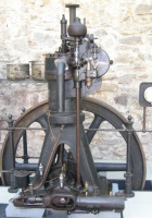 Dieselmotor_vs