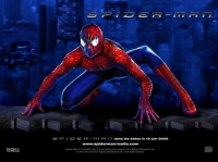 Spiderman-038