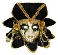 0002437-masque-venitien-en-porcelaine