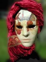 mask-010