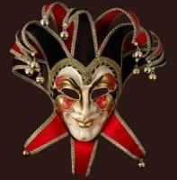 masque-de-venise-fete-joker-reale-1409