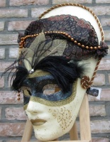 masques024