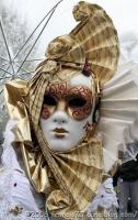 masques2954_A