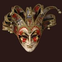 masque-venise-111b