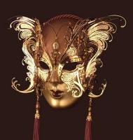 masque-venise-802