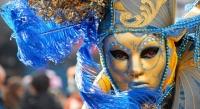 le-carnaval-de-venise
