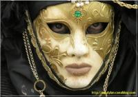 masques08
