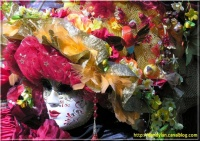 masques11