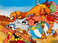 Asterix et Obelix _4_
