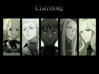 claymore-380091126