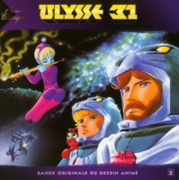ULYSSE 31