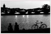 bord_de_garonne_noir_et_blanc