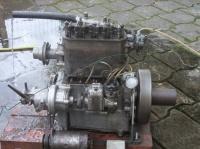 DSCF0377