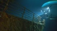 titanic-shipwreck-2-e1279209491389