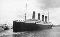 17_titanic