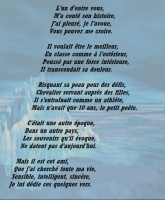 1-1-poemes-poeme-ami-img