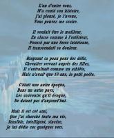 1-1-poemes-poeme-ami-img
