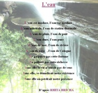 Leau-Poeme_de_Rhita_Bricha