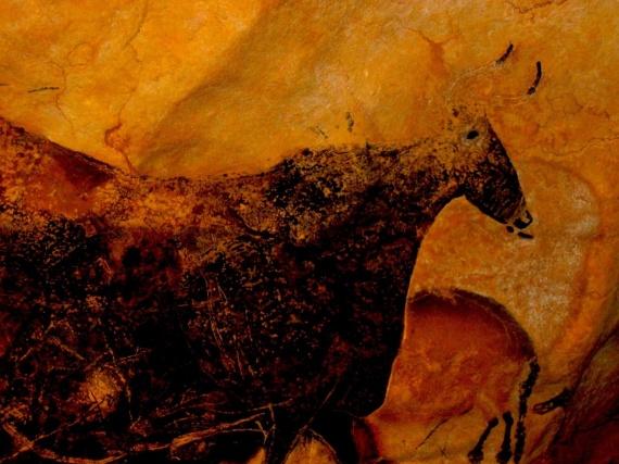5755_grotte-de-lascaux-ii_montignac