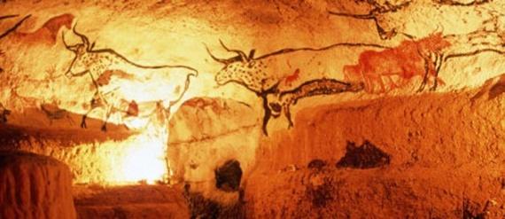 6635_Une-Grottes