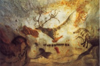 cave-paintings_11