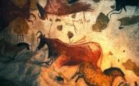 grotte-de-lascaux-2-peinture