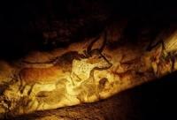 grottes_de_lascaux