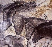 grottes-de-lascaux4