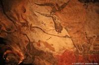 Lascaux_grottes_ornees_paleolithiques41