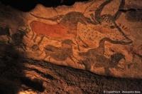Lascaux_grottes_ornees_paleolithiques42