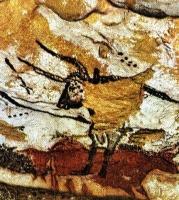 lascaux-grotte-prehistorique-L-3
