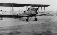 aero-avion-biplan