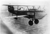Curtiss_Falcon_mailplane