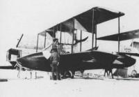 Curtiss_C-3_USMC_CulebraPR_1913_NAN8-87