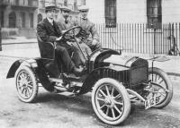 1906-delage