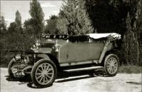 Delahaye1909
