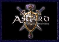 asgard17
