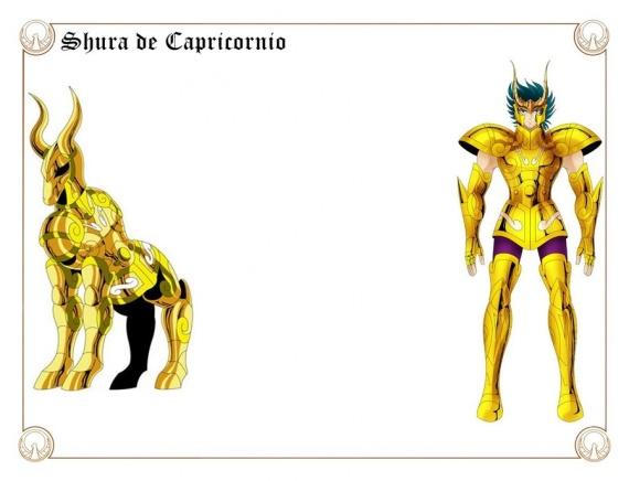 shura_se_capricornio_by_javiiit0-d2zh3ek