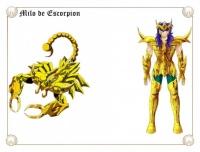 milo_de_escorpion_by_javiiit0-d2zdnoy