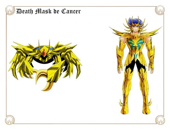 death_mask_de_cancer_by_javiiit0-d2zcehg