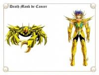 death_mask_de_cancer_by_javiiit0-d2zcehg