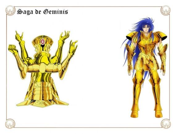 saga_de_geminis_by_javiiit0-d2zcckm