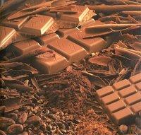 chocolat pour Emmanuelle
