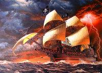 mer-voile-01-bateau-pirate