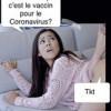 Coronavirus-vaccin-humour
