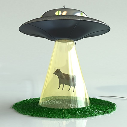 abductionlamp_cow