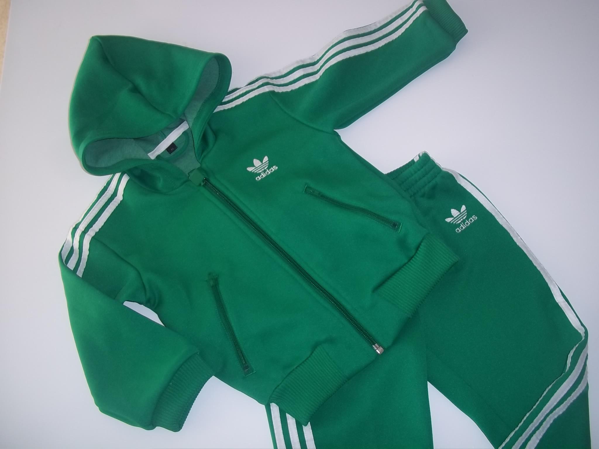 meilleurs prix nouvelle qualité 50-70% de réduction pantalon jogging adidas vert,vert pantalon de jogging homme ...