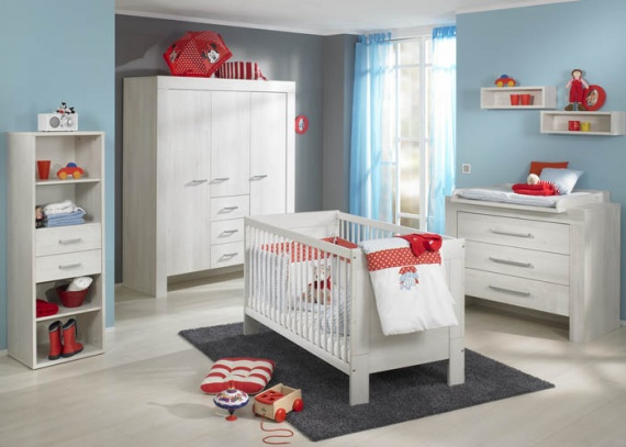 mees-babyzimmer-2